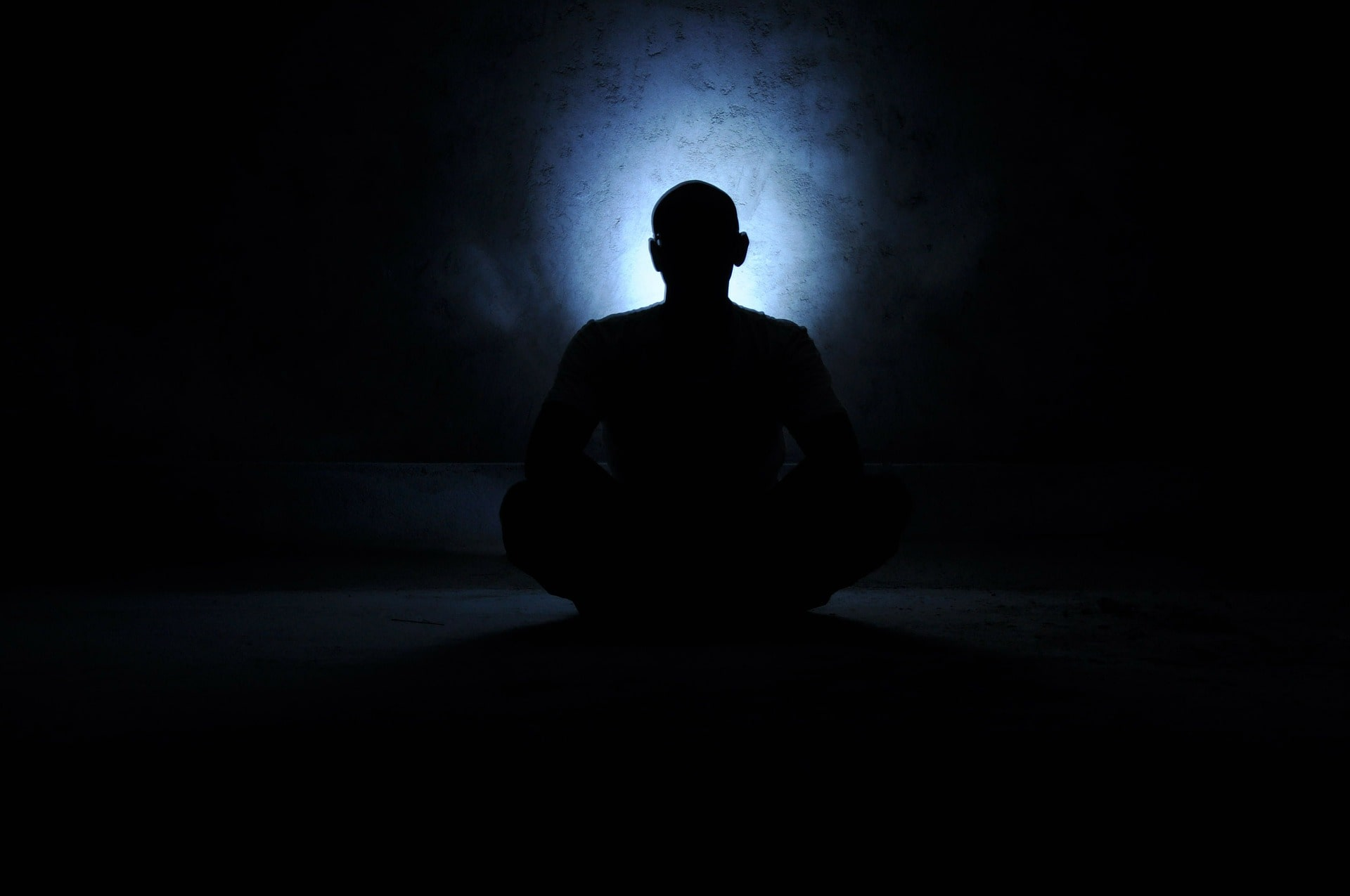 blog-entrepreneur-strasbourg-soyezaudacieux-entrepreneur-méditation